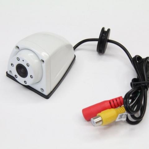 Kit retrocamera C010 G/B